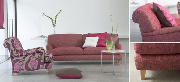 academy-furniture-main.jpg
