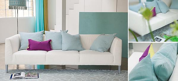 brooklyn-furniture-main.jpg