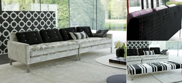 domino-sofa-furniture-main-1(1).jpg