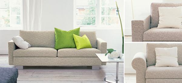 flow-furniture-sofa-main.jpg