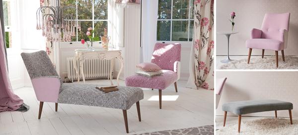 gibson-furniture-main.jpg