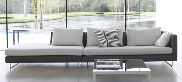 joseph-furniture-main-1.jpg