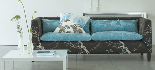 opera-furniture-main-2.jpg