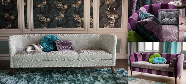 orbit-sofa-furniture-main(1).jpg
