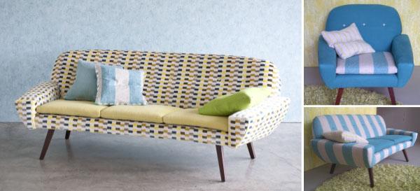 spin-furniture-main.jpg